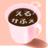 lcafe_bk