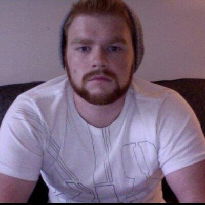 Hunter Grogan | Social Profile