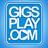 GigsplayStore profile