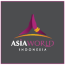 Asia World Indonesia