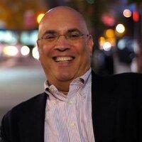 Jonathan L. Yarmis | Social Profile