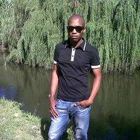 sipho majola  | Social Profile