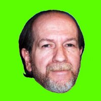 John Collins | Social Profile