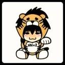 shishin (@000NECOSUKE000) Twitter