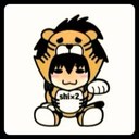 shi (@000NECOSUKE000) Twitter