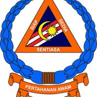 @pdpatampin