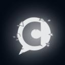 Photo of Cinebel_Fr's Twitter profile avatar