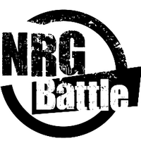 TheNRGBattle