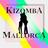 The profile image of kizombaMallorca