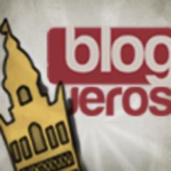 Blogueros de Sevilla Social Profile