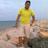 @HishamNazri1