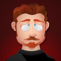 David McMahon | Social Profile