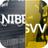 NIBE-SVV GRC
