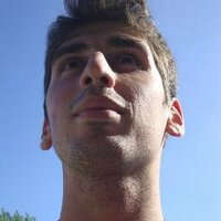 David Silva   Social Profile