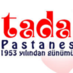 TADAL PASTANESİ's Twitter Profile Picture