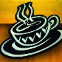 braincoffee | Social Profile
