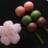 The profile image of fuyusake1