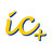 Twitter result for RAC Car Insurance from Instructorcover