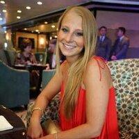Samantha Lewis | Social Profile