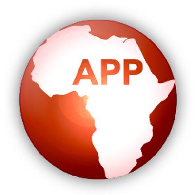 Appfrica | Social Profile
