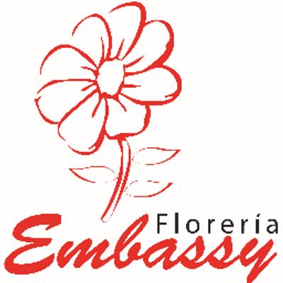 floreriaembassy