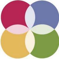 Pureology Canada | Social Profile