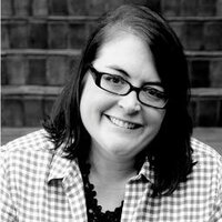 Sherry Aikens | Social Profile