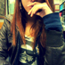 @adrii_LaSoul