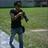 yooniqda_