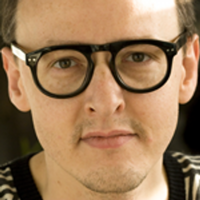 Claus Eggers Sørense | Social Profile