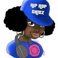 Hip Hop ChicZ | Social Profile