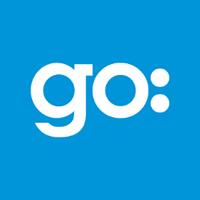 goteborgcom