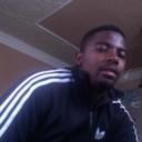 tshepo motloung (@00tshepo) Twitter