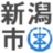 The profile image of niigatainfo_bot