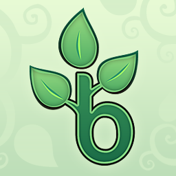 Beanstalk Social Profile