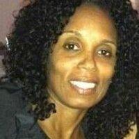 Carmen Wilson | Social Profile