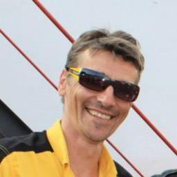 Karel Kusý
