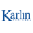 @KarlinVentures