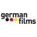 German Films's Twitter Profile Picture