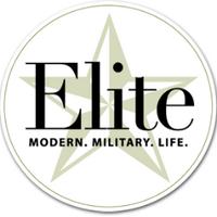 Elite Magazine | Social Profile