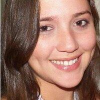 ੴCaroline Guterres  | Social Profile
