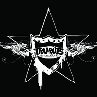 @truruts