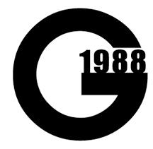 Gallery1988 Social Profile