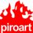 @Piroart