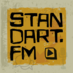 standartfm's Twitter Profile Picture