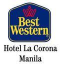 BEST WESTERN Manila