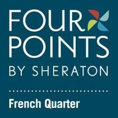 Four Points FQ