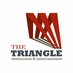 The Triangle's Twitter Profile Picture