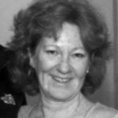 Nora Hanna   Social Profile