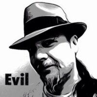 EVIL KEITH | Social Profile